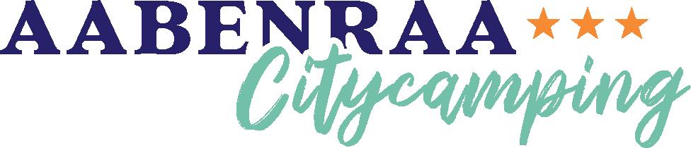 Aabenraa Citycamping